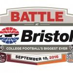 BattleAtBristol2016-Horizontal-Logo-jpg-3
